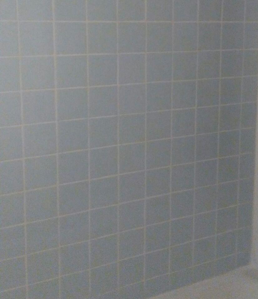 azulejos-repaban-1